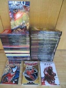 Zur Auswahl 2 Panini Marvel Exklusiv Z