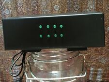 One Gallon Colloidal Silver Generator 10 ppm/3 hours.