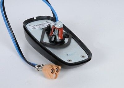 ACDelco 20853730 GM Original Equipment Mobile Telephone and GPS Navigation Antenna Base 20853730-ACD