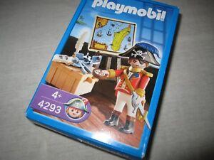 playmobil-nr-4293-piraat-pirate-new-neu3940-3859