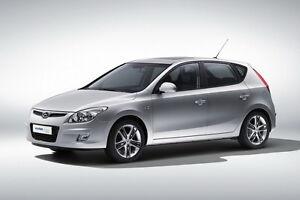 Plug-in-Electronic-Cruise-Control-Kit-Hyundai-i30-FD-Diesel-1-6CRDi-SX-SLX
