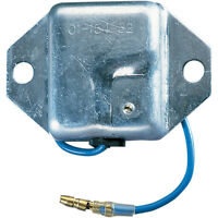 Voltage Regulator Yamaha Enticer 340 440 1977-1987 1986 1985 1984 1983 1982 1981