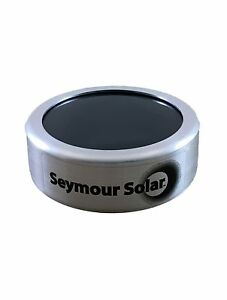 Helios-Solar-Film-Filter-2-5-034-63mm-Fits-2-1-8-034-54mm-to-2-3-8-034-59mm