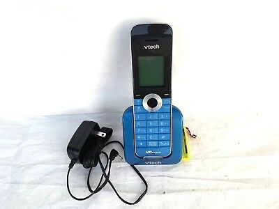 0 6 Vtech Handset DS6472 DECT DS6421 DS6401 DS6422 for DS6401 Accessory 16 AAp6qX