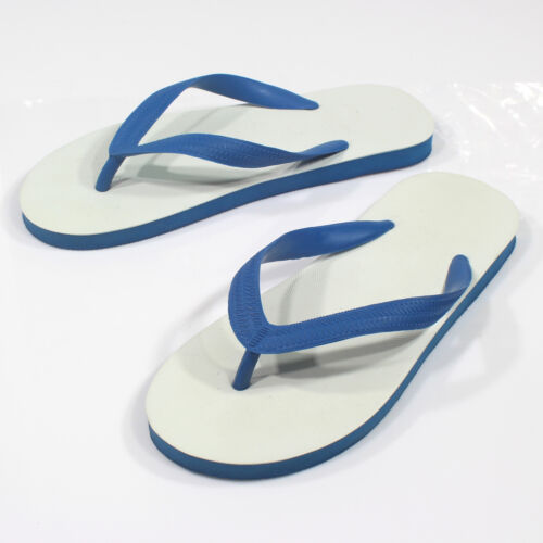 100-Natural-Rubber-Vintage-Nanyang-Flip-flops-Thongs-Sandals-Flat-Slippers