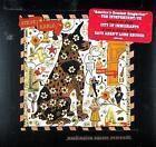 Washington Square Serenade von Steve Earle (2007)