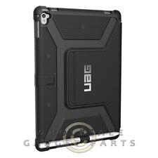 """UAG - Apple iPad PRO 9.7"""" Folio Case - Black Cover Shell Protector Guard"""
