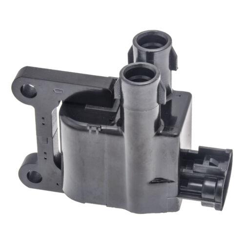 Herko Ignition Coil B254 For Toyota 4Runner Camry RAV4 Solara T100 Tacoma 97-01