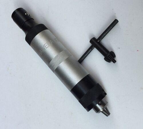 New Hand piece for Flex Shaft Motor FOREDOM GROBET