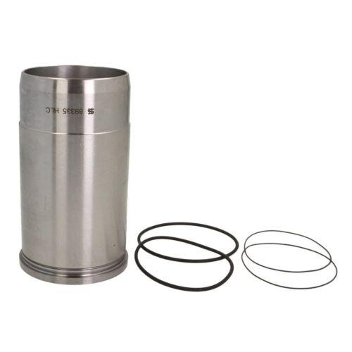 Zylinderlaufbuchse KOLBENSCHMIDT 89335110