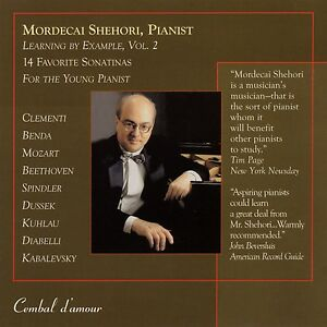 Mordecai-Shehori-Piano-Learning-by-Example-Series-Vol-2