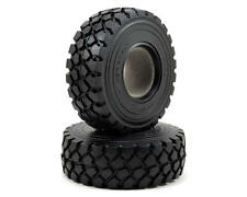 "RC4ZT0035 RC4WD Mil-Spec ZXL 2.2"" Scale Military Tires (2) (X4)"