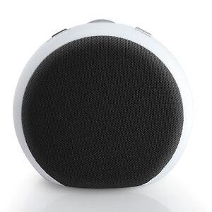 sound oasis white noise machine
