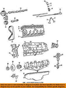 92 bmw 525i engine diagram schematics wiring diagrams u2022 rh seniorlivinguniversity co