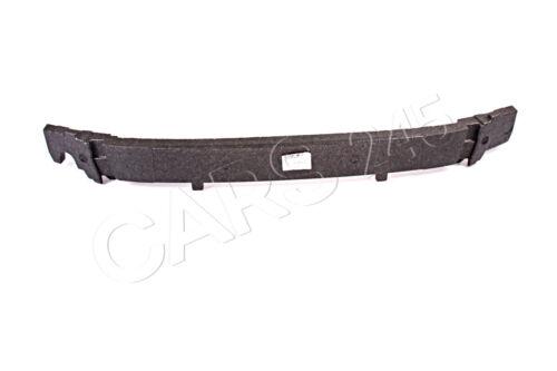 Genuine Foam Filler Piece AUDI Q3 8U0807550J