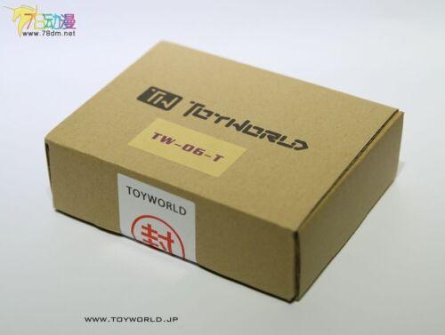 Toyworld TW-06-T Metal railroad track,In stock!