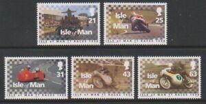 Isle-of-Man-1998-TT-Races-Anniversary-of-Honda-set-MNH-SG-808-12