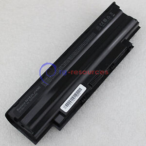 Laptop-Laptop-Battery-For-Dell-Inspiron-14R-17R-N7110-M5010R-N4050-N4010-J1KND