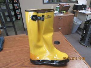 7a35d26ee337c Details about Rainfair Slush Boot Yellow 17