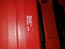 "Milwaukee M18 FORCE LOGIC Press Tool Kit with 1/2""-2"" Jaws (2773-22)"