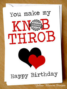 Rude-Birthday-Card-For-Her-Wife-Girlfriend-Cheeky-Adult-Naughty-Blunt-Love-Joke