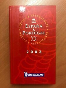 Guide-Michelin-Espana-2002