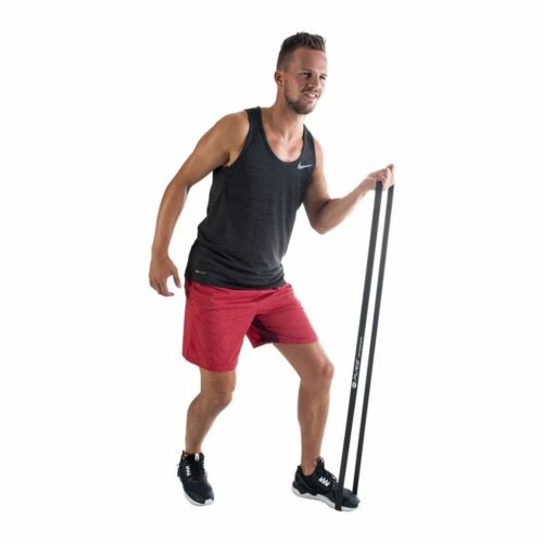Pure2Improve Pro Resistance Band Exercise Loop Body Training 4 Sizes//Colours