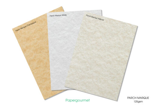 A4 Parch marque Certificado Papeles 3 Colores A Elegir O Surtidos A Elección
