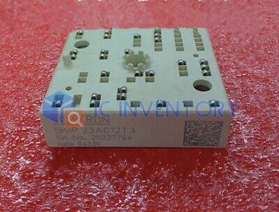 NEW 1PCS SKIIP82AC128IST1 SEMIKRON MODULE