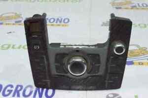 4F0910609-Mando-idrive-AUDI-A6-BERLINA-4F2-3-0-TDI-QUATTRO-165KW-Ano-334204