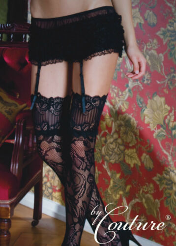 Burlesque l rimovibili limitata xl M in con Polsini Frilly bretelle edizione pwqOn51