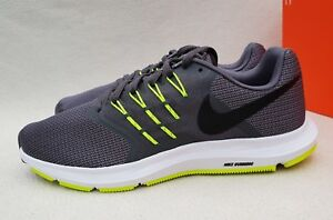 3ca10c2cabb Image is loading NIKE-RUN-SWIFT-TRAINERS-SNEAKERS-RUNNING-SHOES-908989-