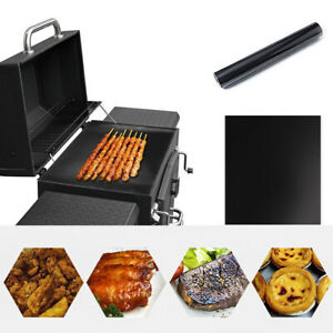 BBQ-Grill-Mat-Non-Stick-Barbecue-Baking-Liners-Reusable-Cooking-Sheet-Bake-Cook