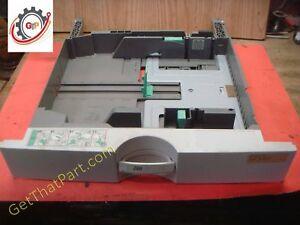 SAVIN C9145 TREIBER WINDOWS XP
