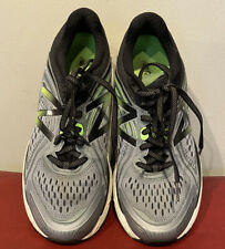 New Balance 860v8 Mens Running Jogging