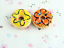 NEW-Donut-Soft-Slow-Rising-Squishy-Toy-Cute-Donut-Squeeze-Toy