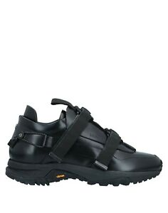 NEW!! OAMC TACTICAL SNEAKER SIZE 10 1/2