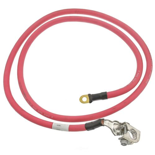 Battery Cable Standard A66-2RPP fits 2010 Ford F-150