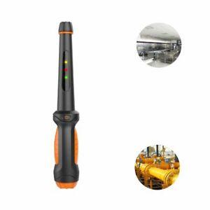 Combustible-Gas-Safe-Alarm-Sensor-Natural-Gas-Leak-Detector-Propane-Tester