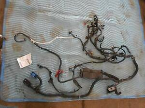 2005 chevy cavalier under hood chassis wire harness amp fuse box image is loading 2005 chevy cavalier under hood chassis wire harness