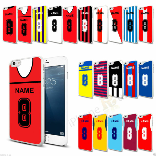 cover iphone 5c inter