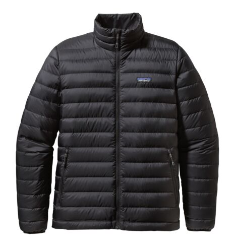 Patagonia Xxl Winterjacke Neu Herren M L Down Xl S Sweater Daunenjacke rzrxqPp7wS