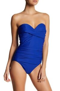 Miraclesuit-Must-Have-Barcelona-One-Piece-Swimsuit-364143-Blue-12