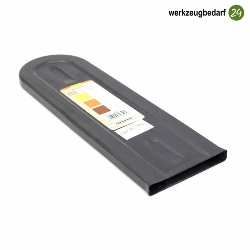 Schwertschutz Kettenschutz 30 cm