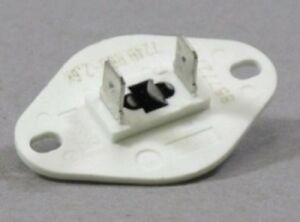 Details about Dryer Thermistor for Whirlpool Kenmore 3976615