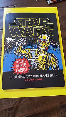 2016 Sdcc Comic Con Abrams Topps Star Wars Poster 4er Set Empire Jedi Galaxy