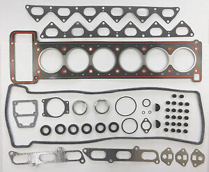 Cabeza-junta-conjunto-Jaguar-XJ6-XJS-XJR-Daimler-Sovereign-3-2-3-6-4-0-AJ6-1986-94-VRS