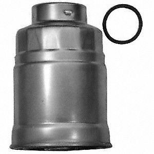 CARQUEST//G.K Industries R86128 Fuel Filter