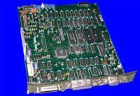 Brand Sato Printer Main Logic Coard Circuit Board Model M-4800-cont
