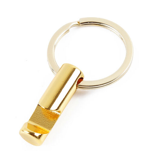 1PC Keychain Bottle Opener Key Holder Beer Soda Opener Kitchen Drink Bar Tool DS